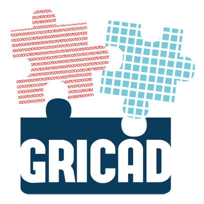 GRICAD
